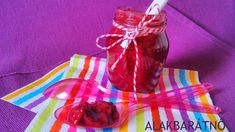 Diabetic Recipes, Diet Recipes, Cukor, Gift Wrapping, Vegan, Vegetables, Blog, Gifts, Gift Wrapping Paper