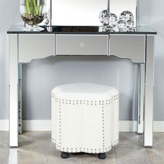 I pinned this Emmeline Console Table from the Cachet Decor event at Joss and Main!