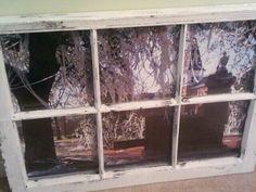 Toomer's Corner Window  Auburn University on Etsy, $100.00