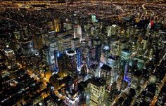I'm so excited... in 43 days we will be in Big Apple! For my 1st time!