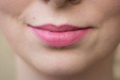 Maybelline Vivid Matte Liquid Lipstick °05 Nude Flush Swatch