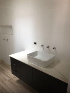 Bathroom Black, Vanity, Dressing Tables, Powder Room, Vanity Set, Single Vanities, Vanities, Dresser To Vanity, Wash Stand