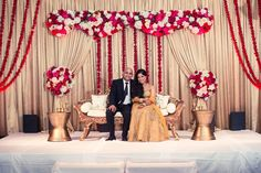 grand-traditional-hindu-wedding-in-california-69