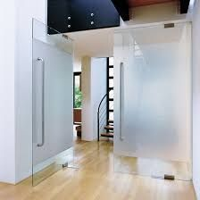 Glass sliding door by Glas Müller - Best Floring Sliding Glass Door, Sliding Doors, Door Rugs, Architect House, Entry Hall, Door Wall, Living Room Grey, Grey Walls, Door Design