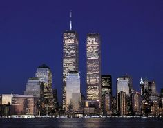 There is a new post on the Brooklyn Legends blog. Join us for our Sept. 11th tribute and never forget. Brooklynlegends.com (photo via New York Daily News)