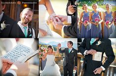 Durango, Colorado Wedding Photography » Archive » Paige & Mike's Wedding