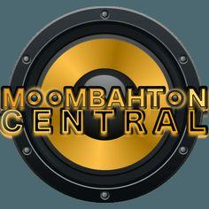 Dj Polarizer presents : Moombahton Gone Nuclear V.13