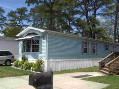 Shady Pines Carefree RV Resort- Galloway, NJ- Passport America Campgrounds