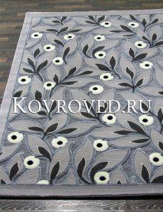 Турецкие ковры SUPHAN