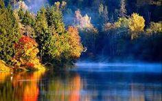 Resultado de imagem para lindas paisagens