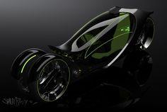 コンセプトデザインは、実現可能な素材や技術の確証が伴って初めて現実味を帯びてくるもの。昨今の科学技術の進歩によって、未来のプロダ...