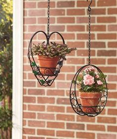 Wrought Iron Special Design Flower Bed / Wrought Iron Special Design Jardiniere- Ferforje Özel Tasarım Çiçeklik / Wrought Iron Special Design Jardiniere WhatsApp Support: 0536 920 4926 – 0532 643 3682 E-Mail: - Metal Planters, Hanging Planters, Garden Deco, Garden Art, Wrought Iron Decor, Steel Art, Iron Furniture, Flower Stands, Iron Art