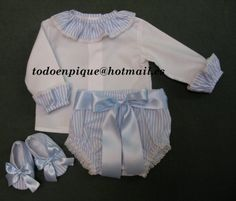 http://todoenpique.blogspot.com.es/  mas informacion todoenpique@hotmail.es