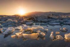 Ice-world by Marco Carotenuto - Photo 201815605 / 500px