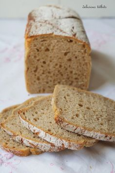 Bread Rolls, Lunch Box, Food And Drink, Cooking, Breads, Cakes, Brot, Kuchen, Cake