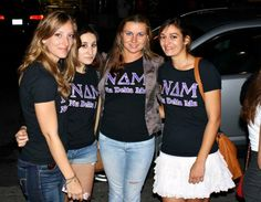 Audrey B, Léa, Laura, Audrey C Lady, Girls, T Shirt, Tops, Women, Fashion, Toddler Girls, Tee, Moda