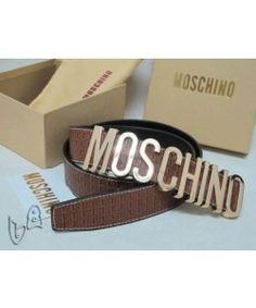 348d06d3bbc 49 Best Cheap Moschino Belts images in 2016   Leather Belts ...