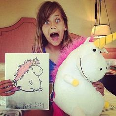 This Toy Company Will Turn Your Kid's Doodles Into An Awesome Stuffed Animal: