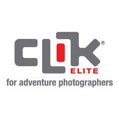 Clik Elite. For adventure photographers.