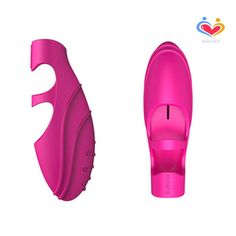 MY Adult Sex Toys for Female Waterproof woman Dancer Finger Vibrator, Clitoral G Spot Stimulator Dancing Finger Shoe Finger Shoes, Tap Shoes, Dance Shoes, Massage, Charms, Pumps, Toys, Stuff To Buy, Women