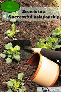 Want your relationship to work and last? Read these successful relationship tips.