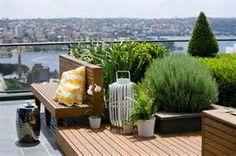 roof top zen garden - : Yahoo Image Search Results