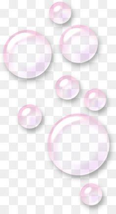 Sky Photoshop, Photoshop Design, Pink Bubbles, Soap Bubbles, Kids Photo Album, Episode Interactive Backgrounds, Text Bubble, Bubbles Wallpaper, Overlays Picsart