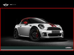 Category Car Gallery Wallpaper page of aa Page  MoshLab