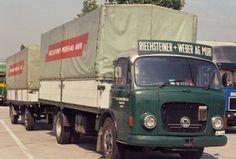Alter, Trucks, Vehicles, Bern, Truck, Old Vintage Cars, Car, Vehicle, Tools