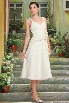 Hillary Gown- Simply Bridal
