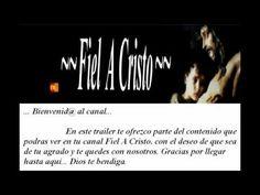 ~~Canal Fiel A Cristo~~ Siguiendo la estela de la Verdad. Bienvenid@.