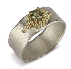 Resultado de imagem para jewelry designer
