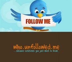 """#Twitter Tipp #fit2twitt """"Hab keine Sorge über die, die Dir entfolgen. Die Wichtigsten sind die, die Dir folgen."""" by @Kim Garst"""