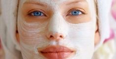 Yogurt Facial Masks You do not have to go to a spa to give your face a quick assists. To clean your skin and tighten pores, slather some yogurt on your face and let it sit for about 20 minutes. Easy Face Masks, Homemade Face Masks, Diy Face Mask, Face Diy, Diy Beauty, Beauty Hacks, Beauty Tips, Oatmeal Face Mask, Beauty Secrets