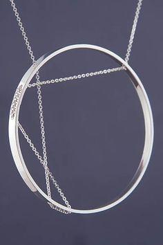 unique jewelry designed in san francisco