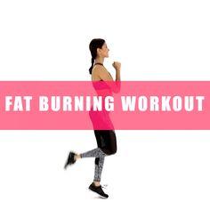 🔥10-Minute Full Body Calorie Burning Workout🔥💪 #Gymshark #Gym #Fitness #Exercise #Fitness #Exercises #Tryathome #athomeworkout #Sweat #Cardio #AbExercises #Abs