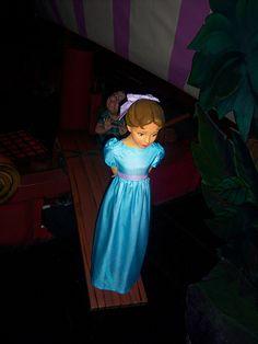 445 Best Wendy Peterpan Images Peter Pan Peter Pans