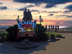 Seaside, Oregon -- One of Oregon's most breathtaking waterfront locations is all yours at WORLDMARK SEASIDE located at the end of the historic Lewis and Clark trail. One hundred yards of sandy beach lead down to the Pacific and one of the best swimming beaches in Oregon. Seaside resort offers an exercise facility, heated outdoor pool, and a children's pool.