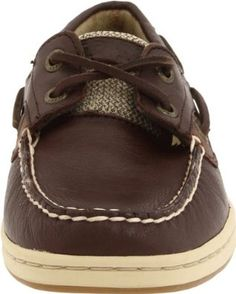 Sperry Top-Sider Womens Bluefish 2-Eye Casual Shoes Sperry Top-Sider. $49.99. leather. Features of this item include: Sailing. Fit: True to Size