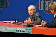 Robert Badinter: «Les terroristes nous tendent un piège politique» - Libération