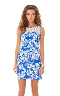 Bloggers Love Lilly: Lilly Pulitzer
