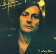 Southside Johnny and the Asbury Jukes Hearts of Stone