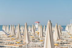 Lignano. Photographs, Photos, Pictures, See Picture, New York Skyline, Christian, Travel, Physical Therapy, Viajes