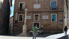 Urbino, sabato in centro la festa di San Crescentino Party
