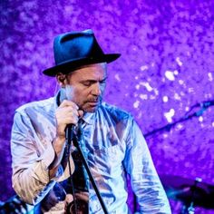 The Tragically Hip will be returning to Edmonton in the new year. The band is set to play Wednesday, Jan 23 at Rexall Place, it was announced Monday, part of yet another extensive cross-Canada tour… Rock Bands, Cowboy Hats, Singer, Concerts, Music, January, Men, City, Musica