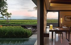 Gallery of Soori Bali / SCDA Architects - 3