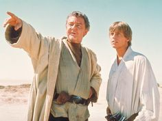 """Owen Lars 