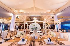 Lobby - Wedding Venue