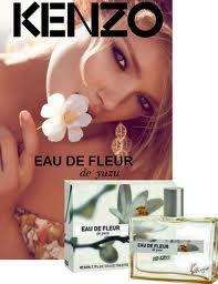 Eau de Fleur de Yuzu, Kenzo http://www.parfumparfait.ro/kenzo-eau-de-fleur-de-yuzu-2010/#comment-225