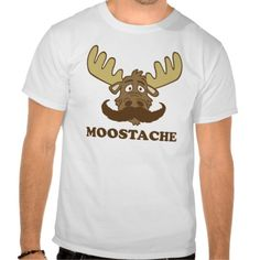 >>>The best place          Moostache Tshirt           Moostache Tshirt in each seller & make purchase online for cheap. Choose the best price and best promotion as you thing Secure Checkout you can trust Buy bestDiscount Deals          Moostache Tshirt please follow the link to see fully re...Cleck Hot Deals >>> http://www.zazzle.com/moostache_tshirt-235566645374056783?rf=238627982471231924&zbar=1&tc=terrest